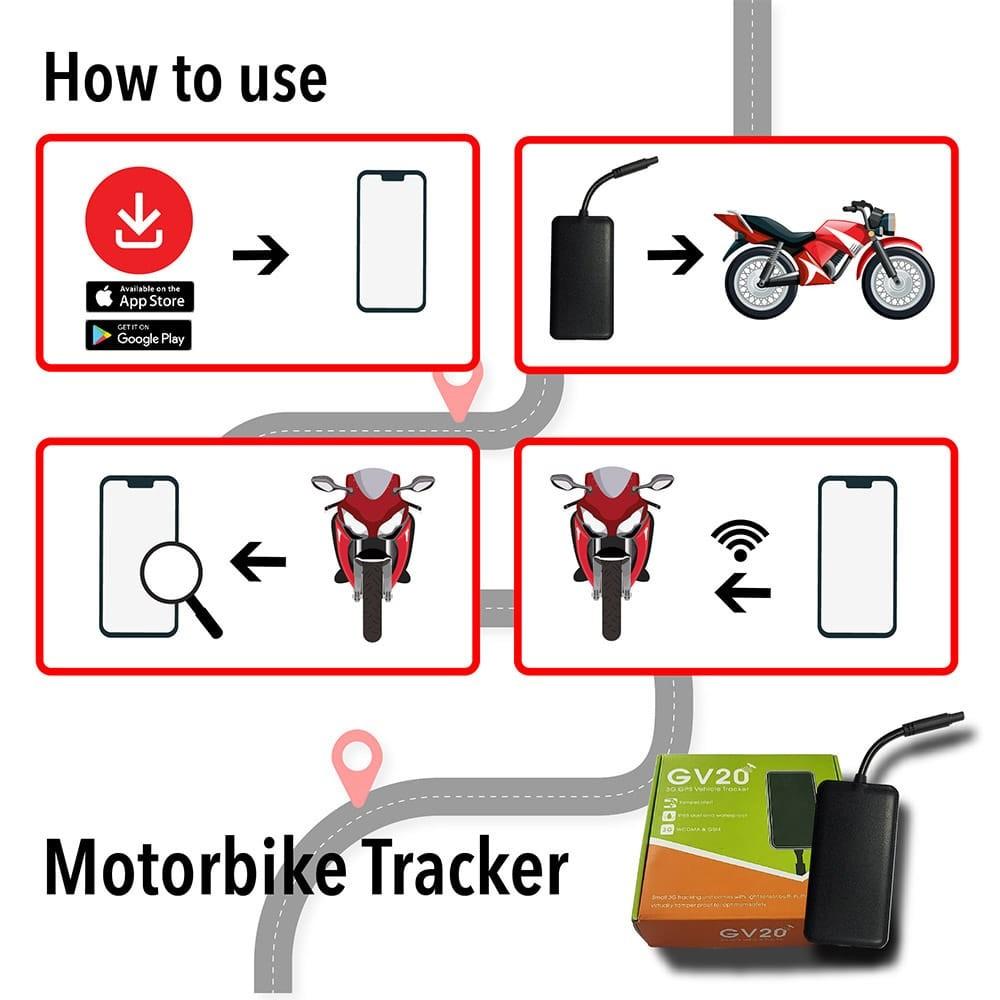 motorbike-tracker-03.jpg