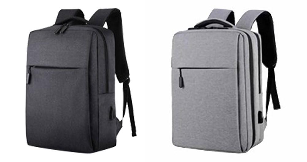 notebook-backpack-%E0%B8%AA%E0%B8%B5%E0%