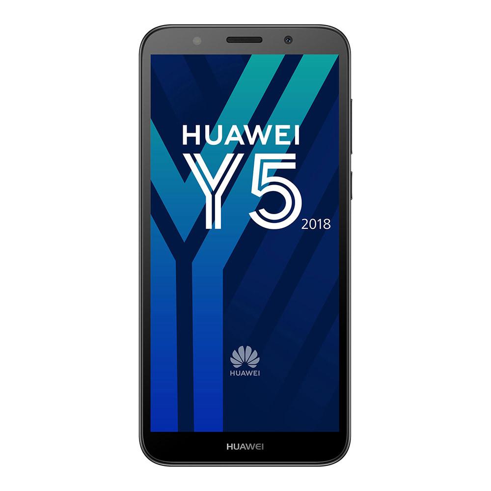 01-huawei-y5-prime---black-%E0%B8%A3%E0%