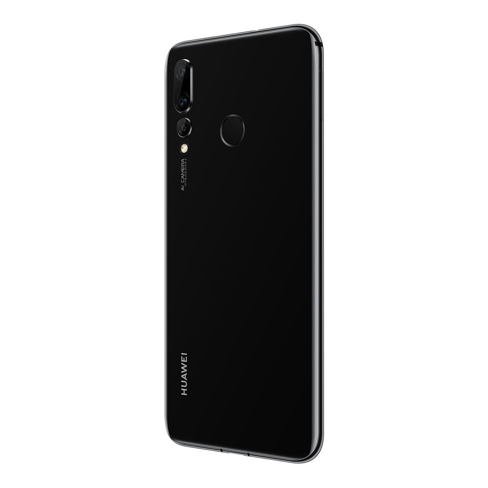 04-huawei-nova-4---black00005.jpg
