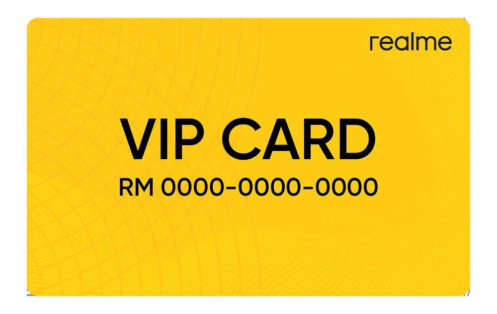 vip-card-%E0%B8%9B%E0%B8%A3%E0%B8%B0%E0%