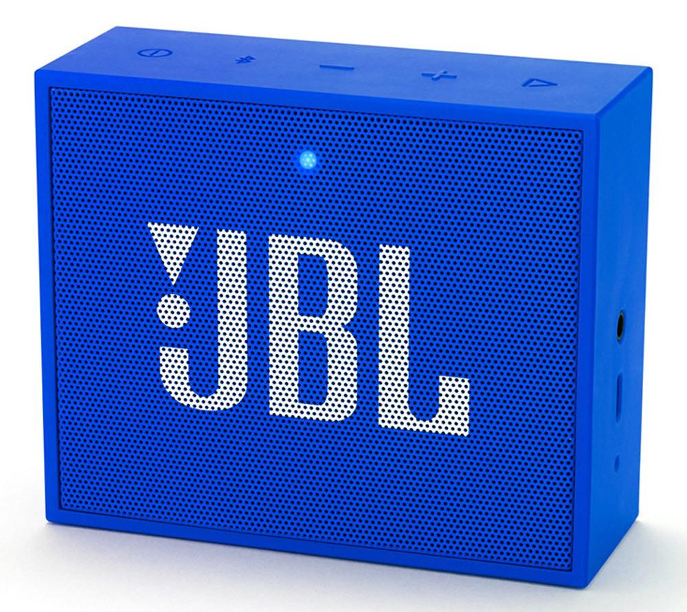 jbl-go-plus---blue-2.jpg