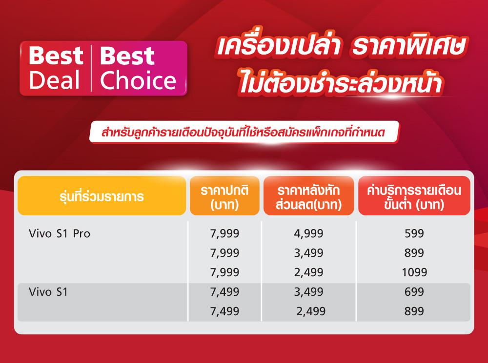 best-deal-best-choice_vivo-s1.jpg