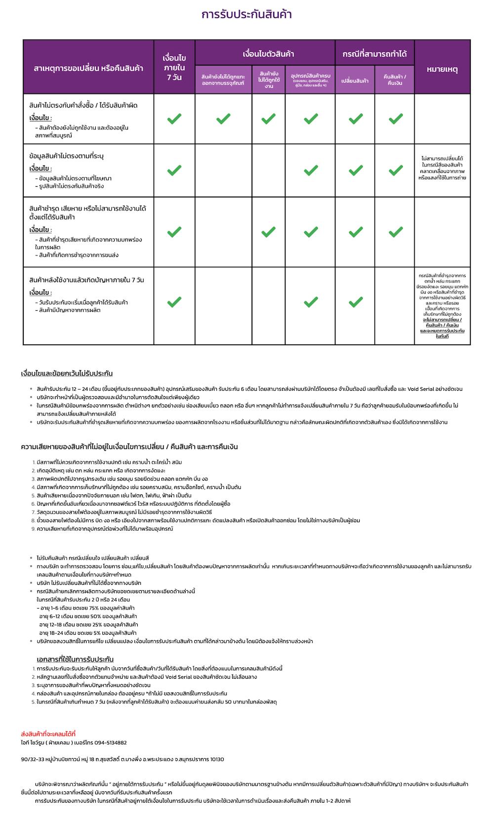 zmithailand-warranty-2.png
