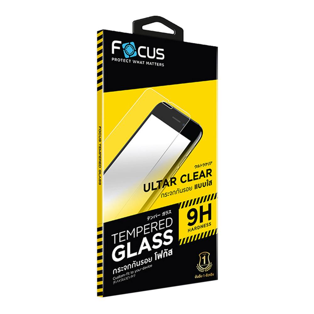 14---3000081730-focus-ip-11.jpg