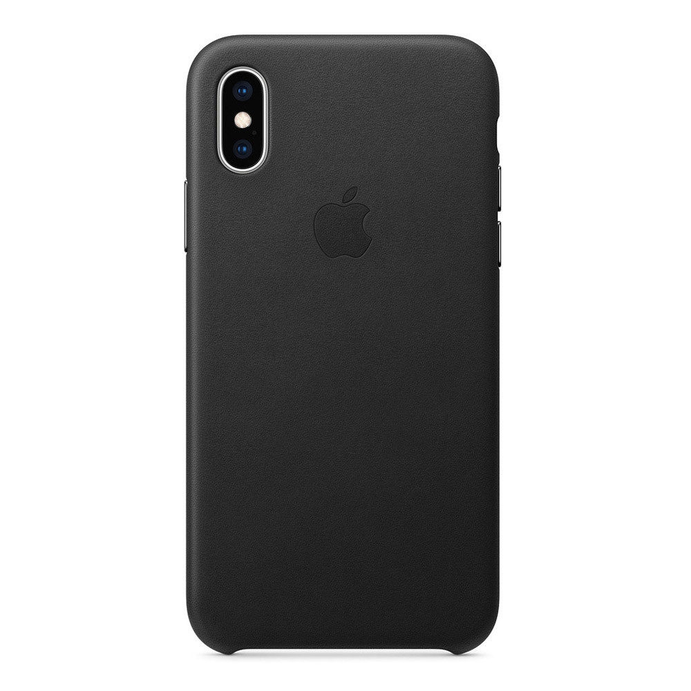 21---3000076198-ip-xs-leat-case---black-