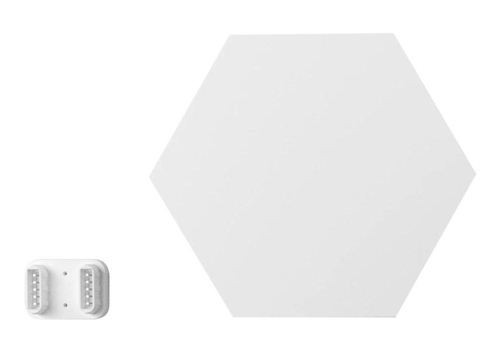 04---9000010903-cololight-model-l-1-ea-1