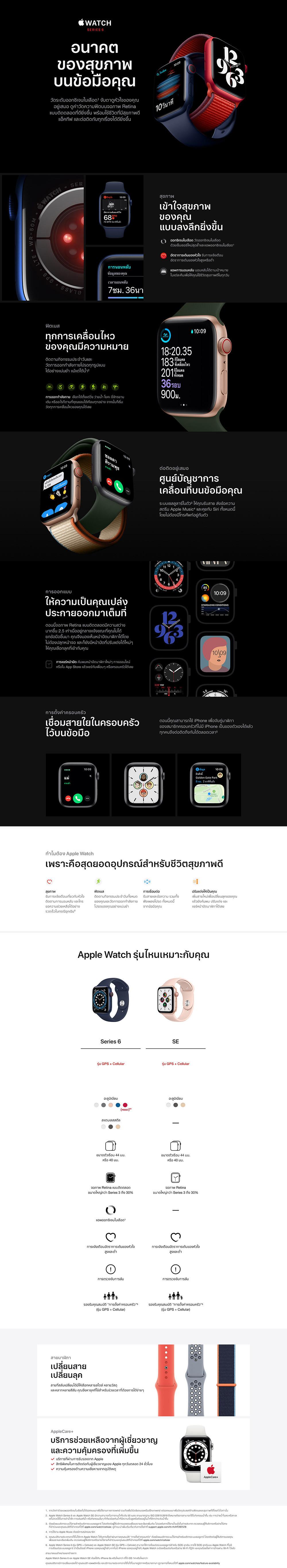 apple_watch_s6_cell_longpage.jpg