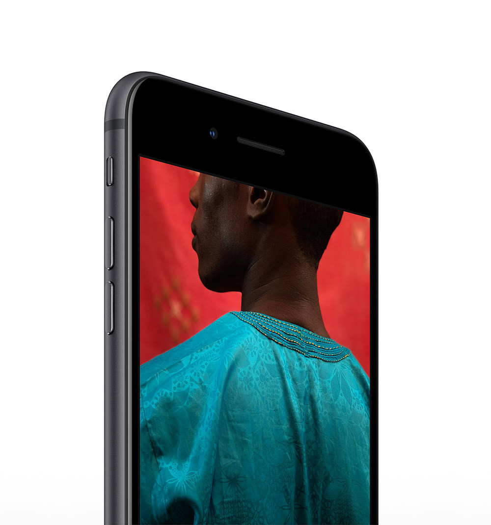 longpage-iphone8-11.jpg