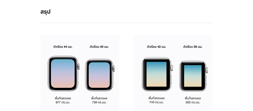 apple-watch-web-comparison-page_2_1.jpg