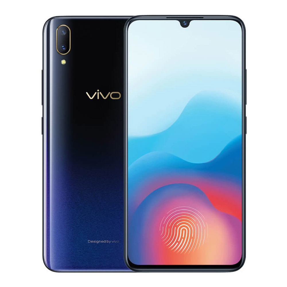 44-vivo-v11---starry-night.jpg