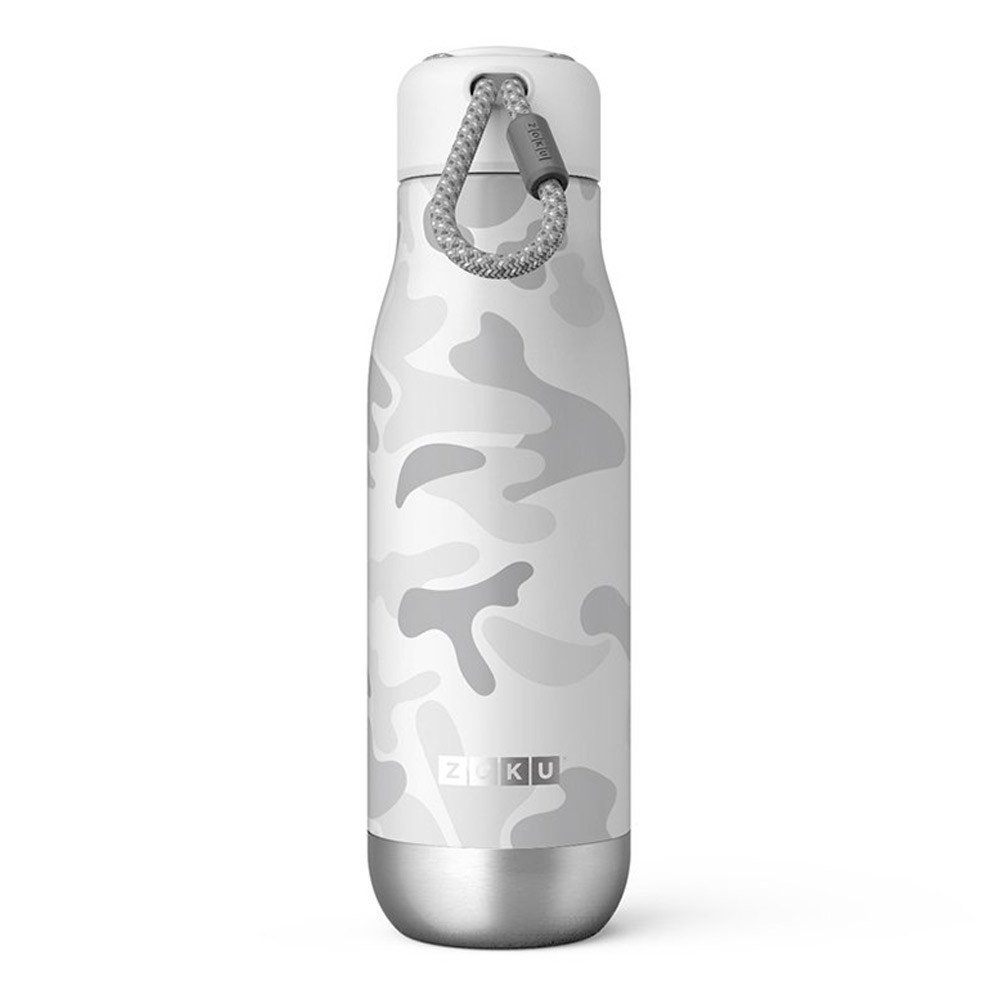 01-3000080367-zoku-stainless-steel-bottl