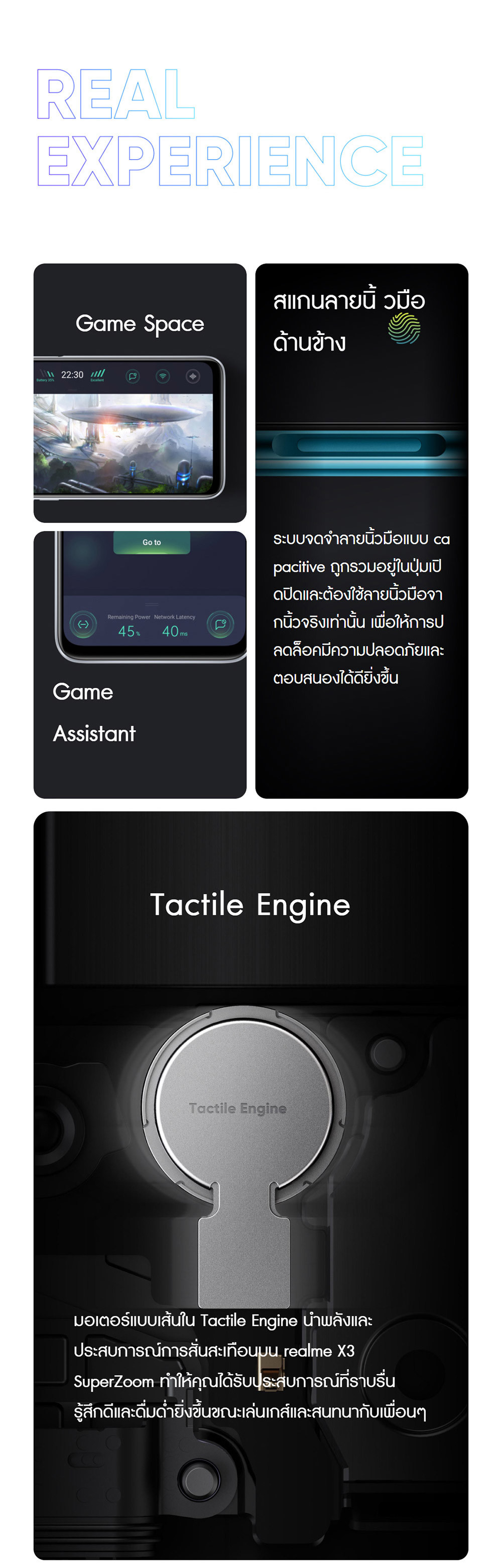 03-3000086087-feature-2_4.jpg