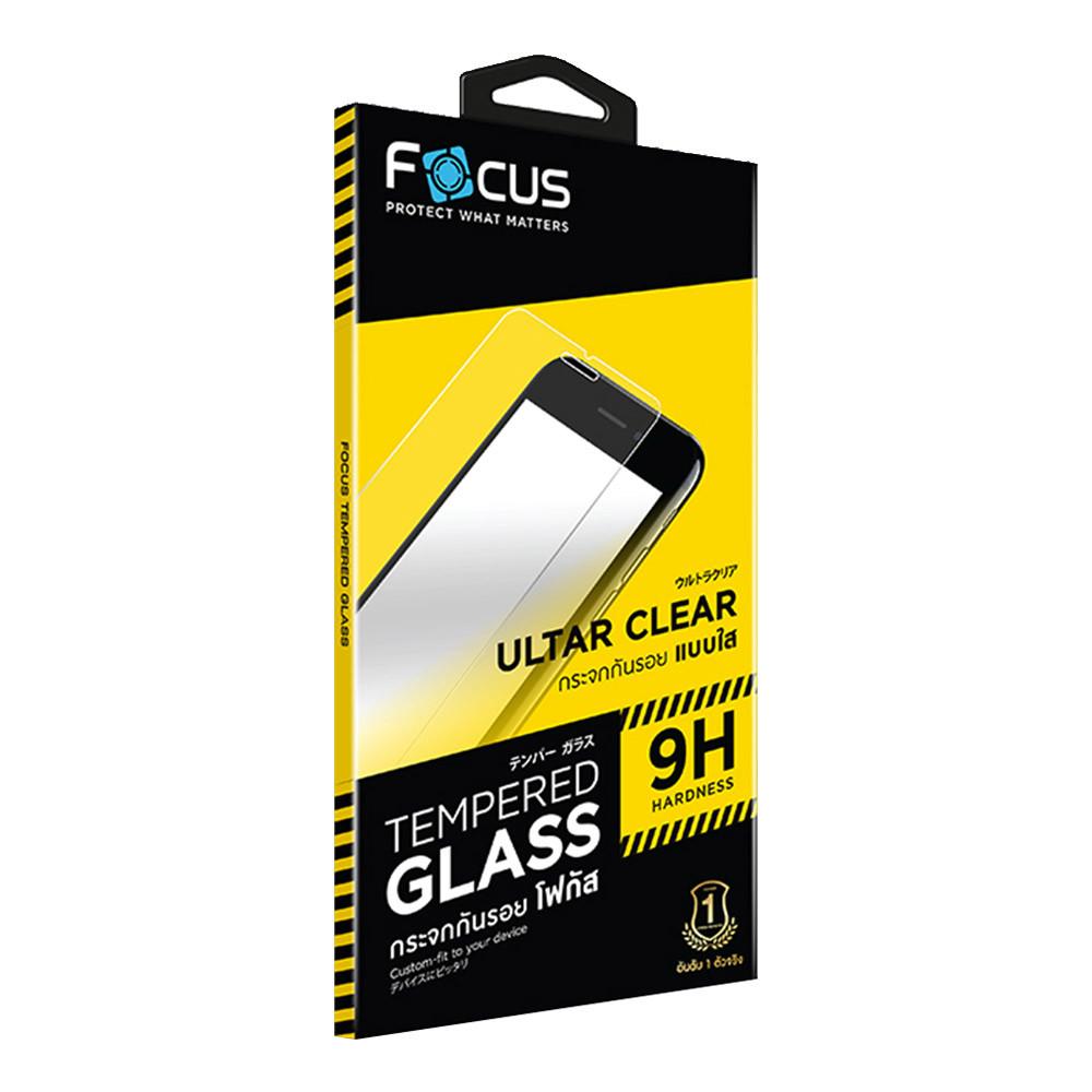 15---3000081741-focus-ip-11-pro.jpg