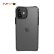 UAG [U] Mouve Series iPhone 12 - Ice