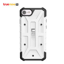 UAG PATHFINDER Series Cases for iPhone 8/7/6s - WHITE