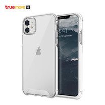 Uniq Combat iPhone 11 - White
