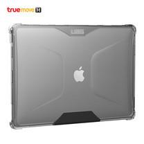 UAG Plyo Apple MacBook Pro 16