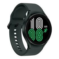 Samsung Watch 4 รุ่น Bluetooth 44 mm. - Green