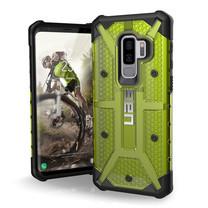 UAG PLASMA Series Galaxy S9+ - Citron