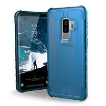 UAG PLYO Series Galaxy S9+ - Glacier