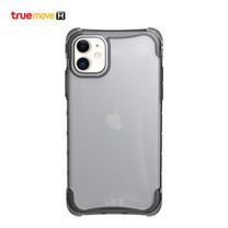 UAG PLYO Series iPhone 11 - Ice