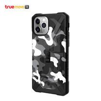 UAG Pathfinder Se Camo iPhone 11 Pro - Arctic