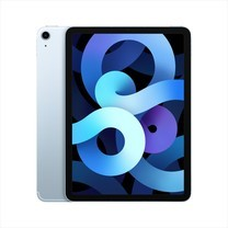iPad Air 4 (Wifi+Cellular) 64GB