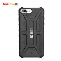 UAG PATHFINDER Series Cases for iPhone 8 Plus/7 Plus /6s Plus - BLACK