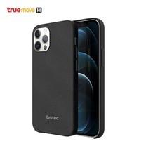 Evutec เคสสำหรับ iPhone 12 Pro Max รุ่น AER fabric ECO