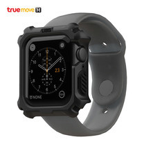 UAG WATCH CASE 44MM FOR APPLE WATCH - BLACK