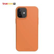 UAG Outback Bio Series iPhone 12 - Orange