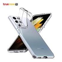 เคส GIZMO สำหรับ Galaxy S21 Ultra รุ่น FUSION สี Clear