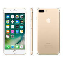 iPhone 7 Plus (32GB)