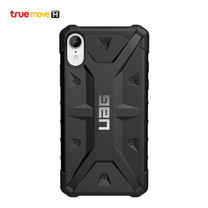 UAG Pathfinder Series iPhone XR - Black