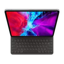 Smart Keyboard Folio สำหรับ iPad Pro รุ่น 12.9 นิ้ว (รุ่นที่ 4) - ไทย