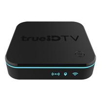 TrueID TV GEN2