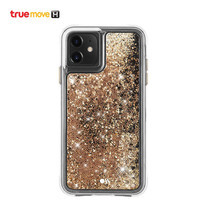 Case-Mate Waterfall iPhone 11 Pro - Gold