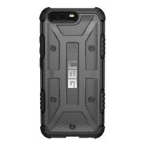 UAG PLASMA Series Cases for Huawei P10 - ASH
