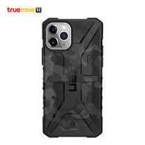 UAG Pathfinder Se Camo iPhone 11 Pro - Midnight