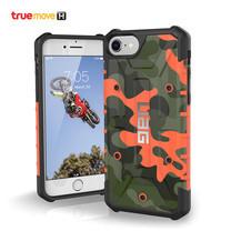 UAG PATHFINDER CAMO SERIES iPhone 8/7/6s - Rust