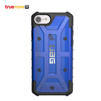 UAG PLASMA Series Cases for iPhone 8/7/6s - COBALT