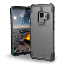 UAG PLYO Series Galaxy S9 - Ice