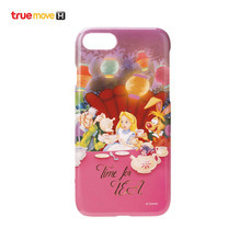 เคส iPhone 7 Disney Hard Case - Wonder Land2