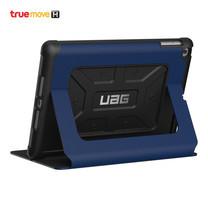 UAG Metropolis Series iPad 9.7 Inch (5th & 6th Gen) - Cobalt