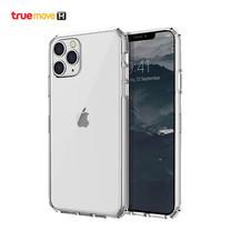 Uniq Lifepro Xtreme iPhone 11 Pro Max - Clear