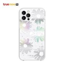 เคส KATESPADE สำหรับ iPhone 12/12 Pro รุ่น DAISY สี White