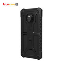 UAG MONARCH SERIES HUAWEI MATE 20 Pro - Black