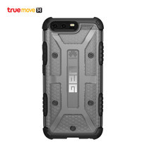 UAG PLASMA Series Cases for Huawei P10 - ICE