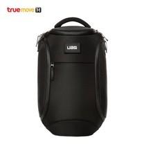 กระเป๋าสะพาย UAG รุ่น Standard Issue 18L Backpack Fall 2019